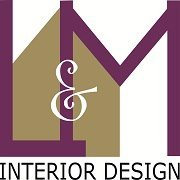L&M Design-Build-Furnish