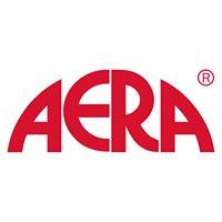 AERA EDV-Programm GmbH