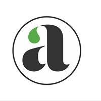 Alba Società Agricola