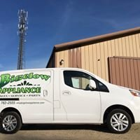 Bigelow Appliance Sales & Service, Inc.