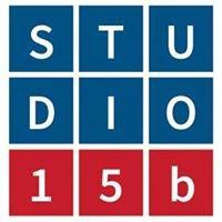 Studio 15b - Architecture + Interior Design