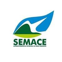Semace - Superintendência Estadual do Meio Ambiente