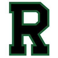Ridgewood Rebels