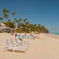 Playa Turquesa Punta Cana