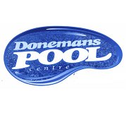Donemans Pool Centre
