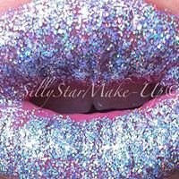 Silly Star Make-Up