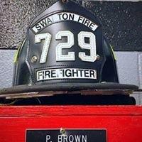Swanton Fire / EMS