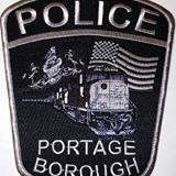 Portage Borough Police Department