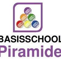 Basisschool Piramide
