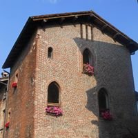 Museo Della Stampa - Casa Stampatori Soncino