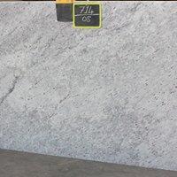 Grecian Marble & Granite LLC