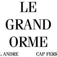 Le Grand Orme