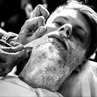 Jason Shankey Barber and Hairdressing Training Academy