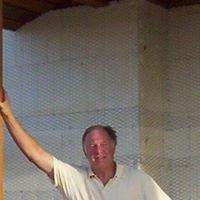 John Reimers, General Contractor