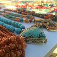 MIR Jewelry & Beads