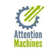 Attention Machines
