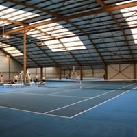 Tennis Club Issy-Les-Moulineaux
