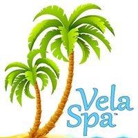 Vela Spa