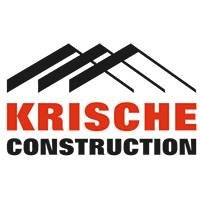 Krische Construction Inc.