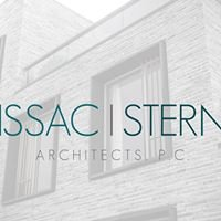 Issac & Stern Architects