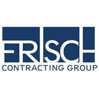 Frisch Contracting Group, Inc.