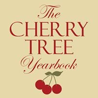 The GW Cherry Tree Yearbook