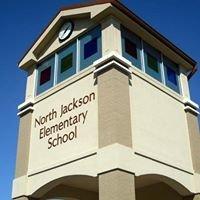 North Jackson Elementary PTO