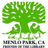Menlo Park Friends of the Library