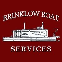 Brinklow Boat Services
