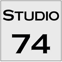 Studio 74