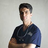 Cosmetic & Plastic Surgery Melbourne Dr Mansoor Mirkazemi