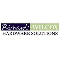 Richards-Wilcox Hardware Solutions