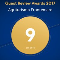 Agriturismo Frontemare