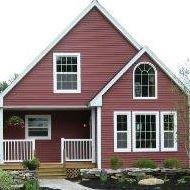 Modular Home Place