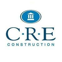 CRE Construction