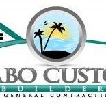 Cabo Custom Builders