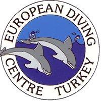 European Diving Centre