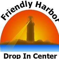 Friendly Harbor Drop-In Center