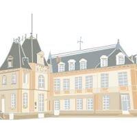 École & Collège de l'Immaculée