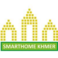 Smart Home Khmer