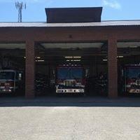 Friends of Swanton Village (VT) Fire Department