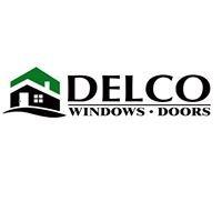 Delco Windows and Doors