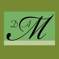 D. A. Martensen Construction