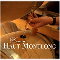 Domaine Haut Montlong
