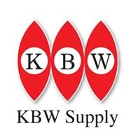KBWsupply Mx