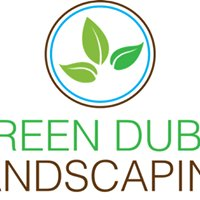 Green Dubai Landscaping