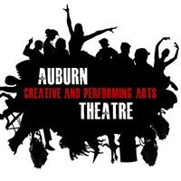 Auburn Creative And Performing Arts Theatre