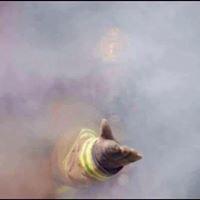 North Dumfries Fire Department