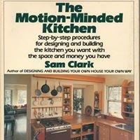 Sam Clark Design