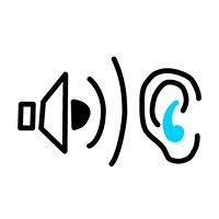 Section de musique électroacoustique du Conservatoire de Mons / Arts²